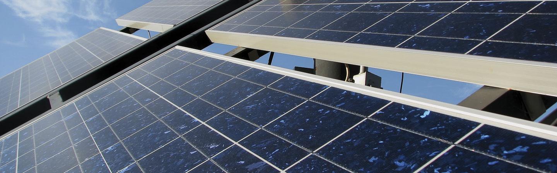ARES Soluzioni Fotovoltaico