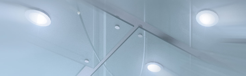 ARES Soluzioni Illuminotecnica LED