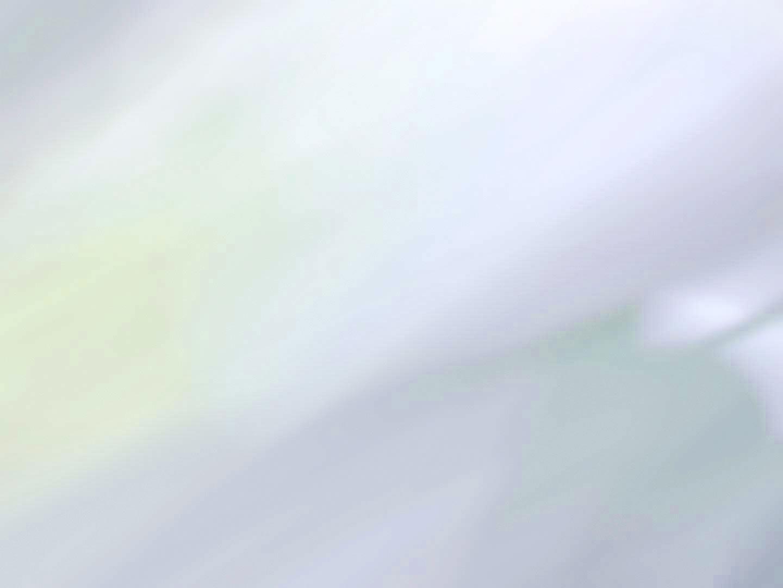 sfondo bluverde