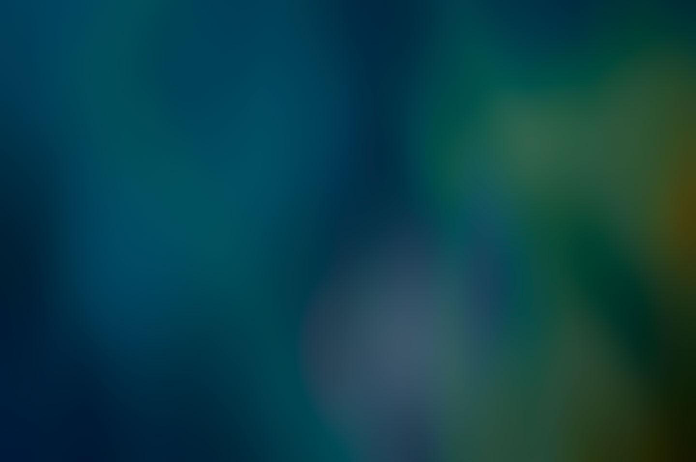 sfondo bluverde2